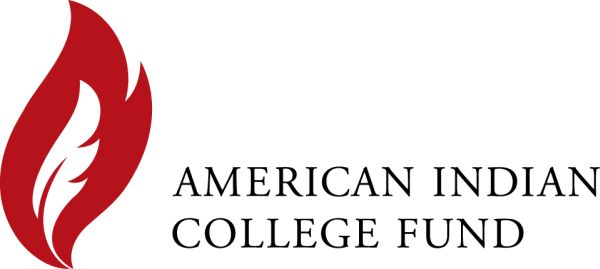 American Indian College Fund Law School Scholarship