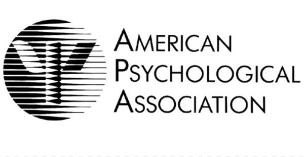 American Psychological Association Graduate Student Scholarships