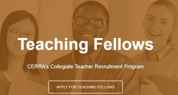 CERRA Teaching Fellows Program