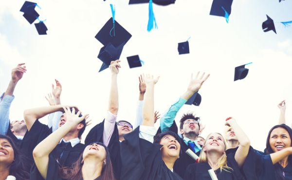 Fund For Education Abroad Scholarships