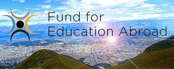 https://www.developingcareer.com/wp-content/uploads/2017/11/Fund-For-Education-Abroad-FEA-Scholarships.jpg