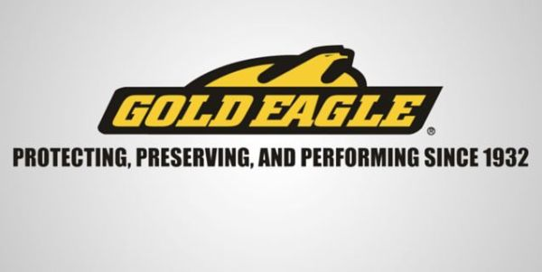 Gold Eagle Collector Car Giveaway Dream Experience Sweepstakes