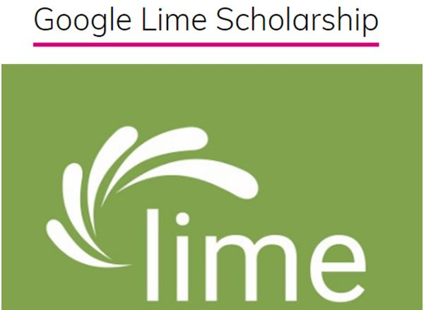 https://www.developingcareer.com/wp-content/uploads/2017/11/Google-Lime-Scholarship-1.jpg