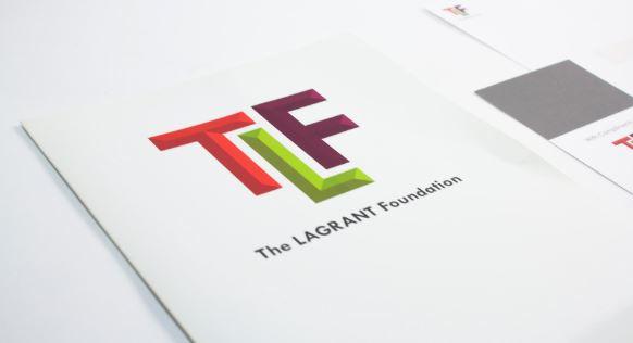 LAGRANT Foundation Graduate Scholarships