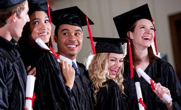 MarketResearch.com Scholarship Program