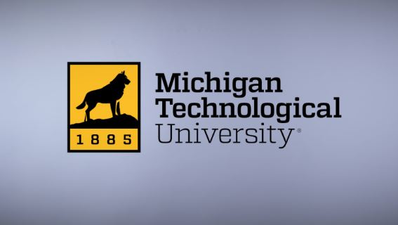 Michigan Technological University Create Your Success Scholarship