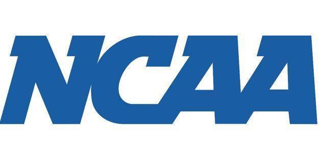 NCAA Division II Degree Completion Award Program