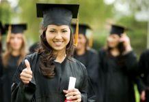 Pick My Baby Care Awarding Scholarship