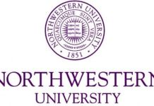 Postdoctoral Fellowships at Northwestern University