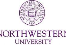 Postdoctoral Fellowships at Northwestern University
