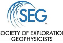Society of Exploration Geophysicists Undergraduate and Graduate Scholarships