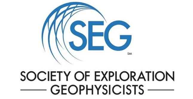 Society of Exploration Geophysicists Undergraduate and Graduate Scholarships