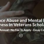 https://www.developingcareer.com/wp-content/uploads/2017/11/Substance-Abuse-and-Mental-Health-Awareness-Veterans-Scholarship.jpg