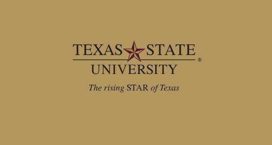 Texas State University Transfer Achievement Scholarship
