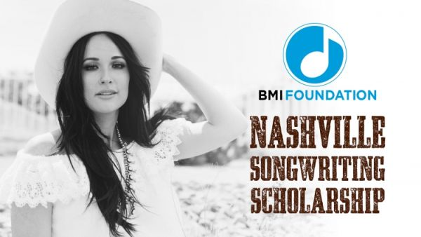 https://www.developingcareer.com/wp-content/uploads/2017/11/The-Nashville-Songwriting-Scholarship.jpg