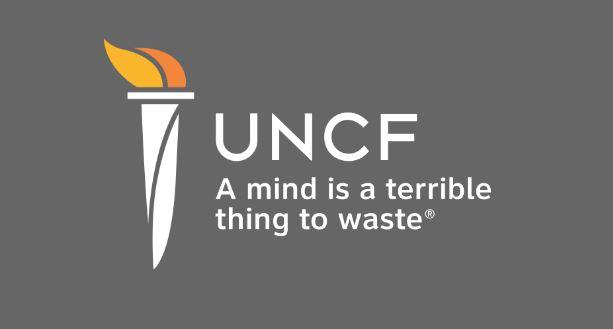 UNCF Charleston Family Trust Scholarship