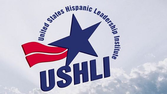 USHLI Scholarship For Young Hispanic Leaders