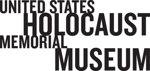 USHMM Summer Graduate Student Research Fellowship