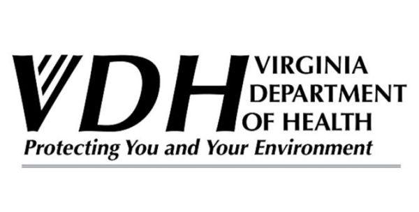 Virginia Department of Health EMS Scholarship