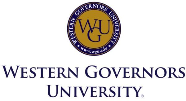 Vision Scholarships at Western Governors University