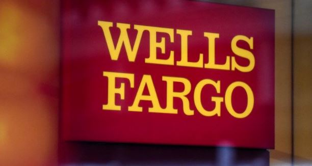 Wells Fargo Scholarship Program for People with Disabilities