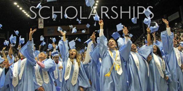 CFNIL Scholarship