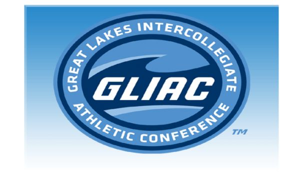 GLIAC Pat Riepma Postgraduate Scholarship