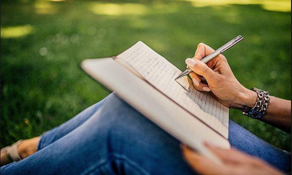 GrubStreet Emerging Writer Fellowship
