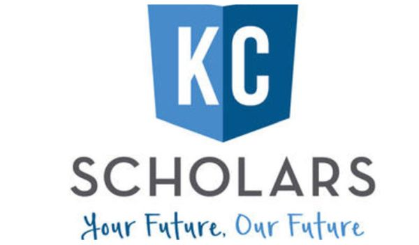 KC Scholars Traditional Scholarship
