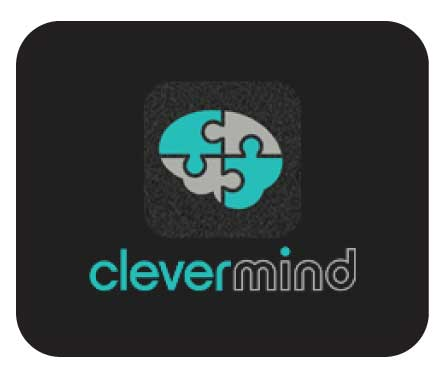 app for people with Alzheimer's
