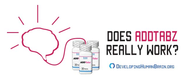 does addtabz really work