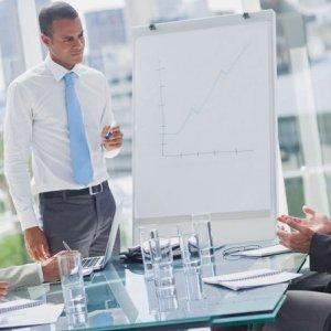 strategic management and leadership2