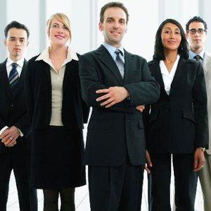 strategic management and leadership3