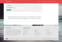 footer-sample-7