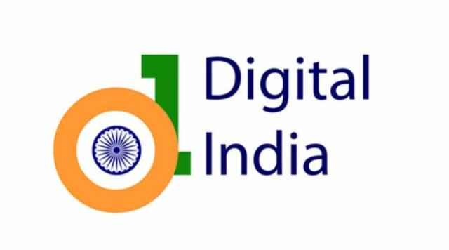 Digital India – A Blessing