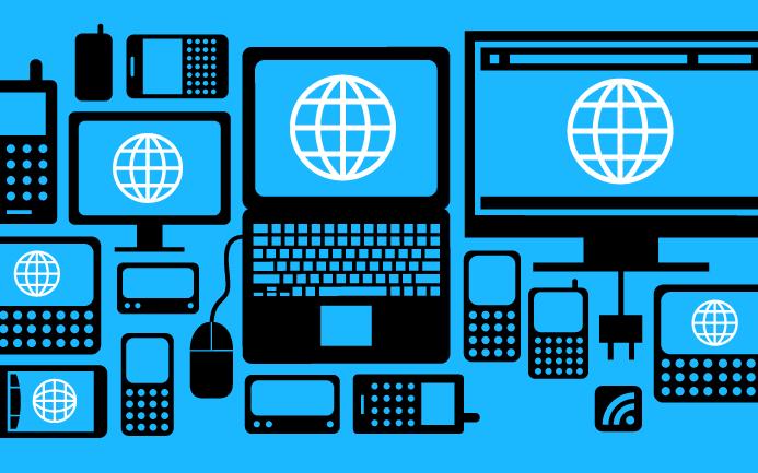 Net Neutrality- Internet Freedom in India