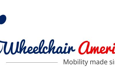 Wheel Chair America