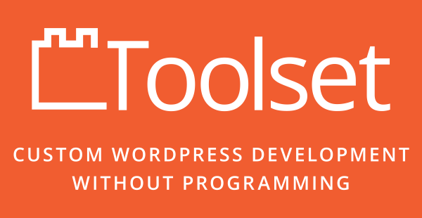 Toolset a Boon for WordPress Freelancers