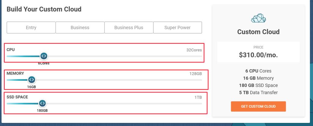 siteground-custom-cloud-hosting
