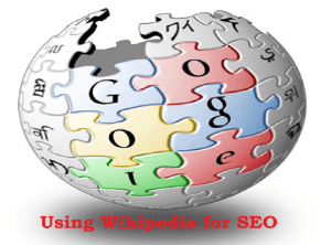 Wikipedia_for_SEO