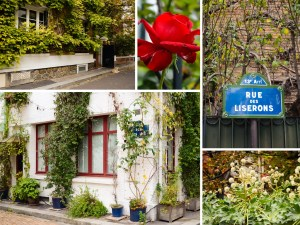 cité florale paris