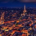 Trouver le bon hôtel à Paris