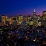 A la conquête de San Francisco: un voyage qui marquera les esprits