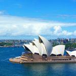 Découvrir l'Australie à travers ses 2 grandes villes