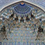 Les 5 lieux à ne pas manquer en Ouzbékistan