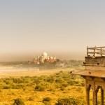 L'inde : une destination parfaite pour passer un séjour hors du commun