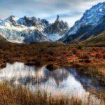 L'Argentine, un pays agréable à explorer