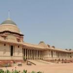 Quelques conseils pour préparer un séjour unique à New Delhi