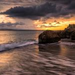 Prestiges voyages à Cuba, les principaux sites touristiques à visiter