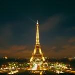 Quelques conseils pour passer un séjour de rêve à Paris
